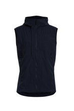 Versa II Jacket - Men's