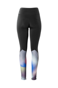 Midzero Tight - Women's