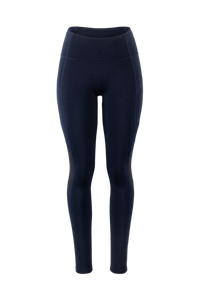 Midzero Zap Tight - Women's