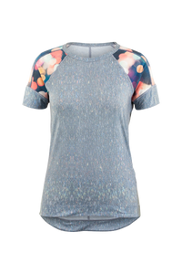 Coast Short Sleeve - Women's