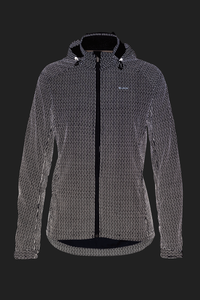Zap Training Jacket - Women's