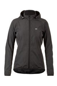 Zap 2 Training Jacket - Women's