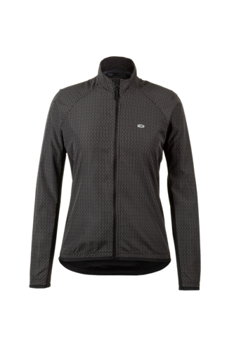 Evo Zap 2 Jacket - Women's