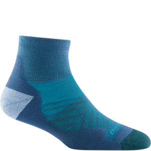 Women's Run | 1/4 Sock