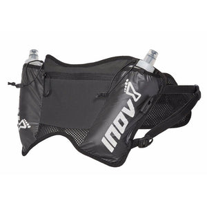All Terrain Pro 1 Running Pack