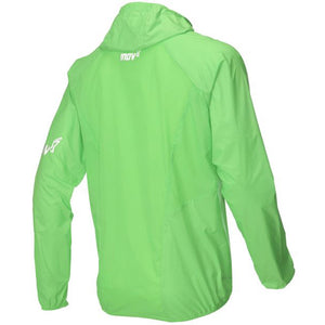 AT/C Windshell - Men's