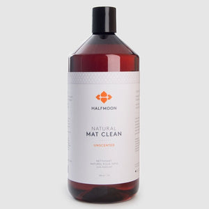 Mat Clean Unscented