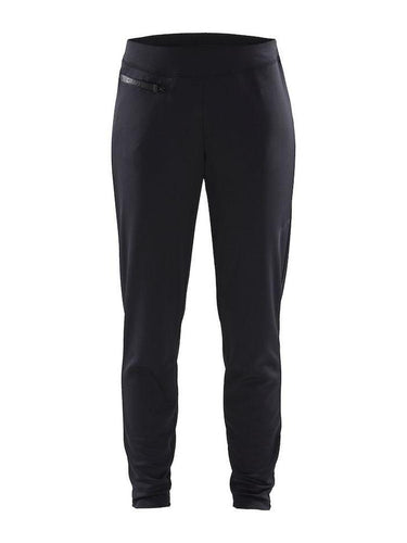 Eaze Sweat Pants - Women's
