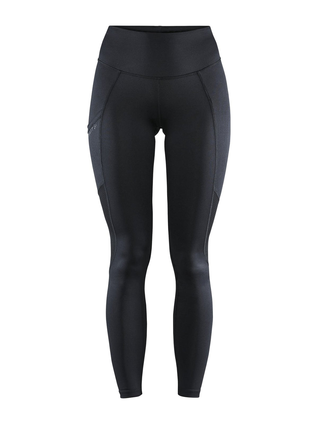 Adv Essence Tight - Women's