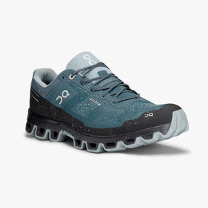 Cloudventure WP - Men's