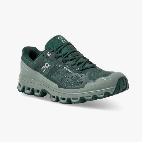 Cloudventure WP - Women's