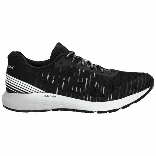 DynaFlyte 3 - Men's