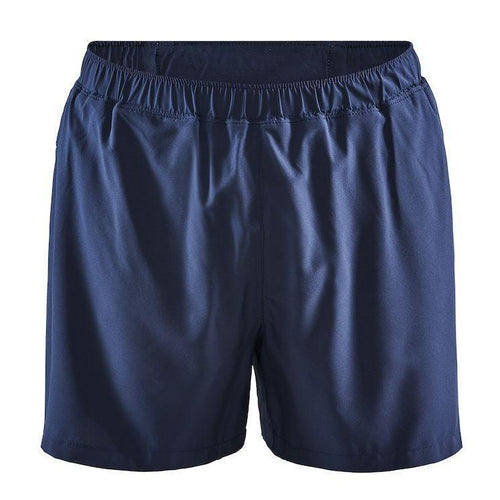 Adv Essence 5-Inch Stretch Shorts - Men's