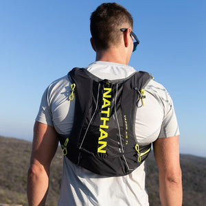 VaporAir2 - Men's Hydration Pack