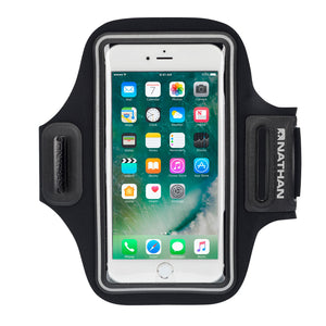 StrideSport Smartphone Carrier