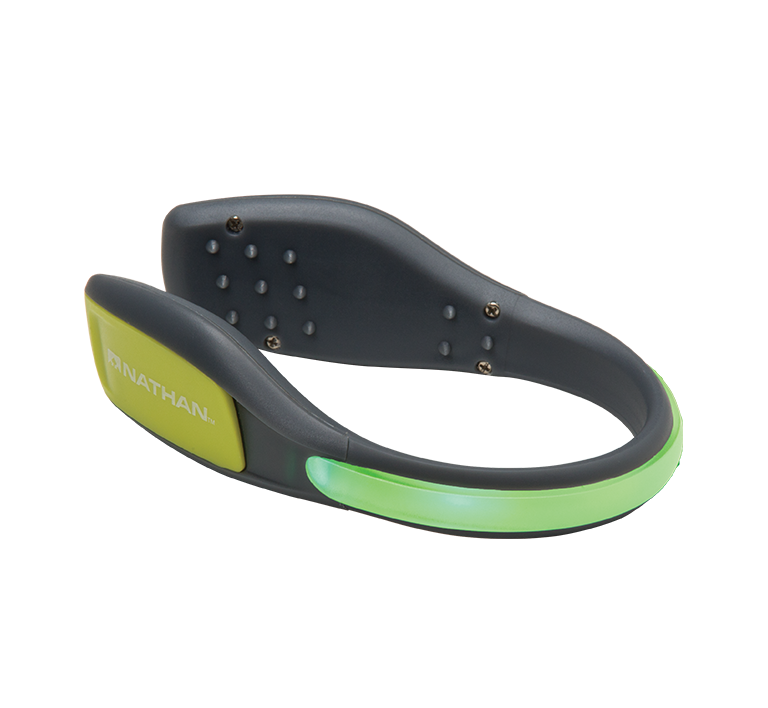 LightSpur LED Foot Light