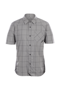 Off Grid Work Shirt