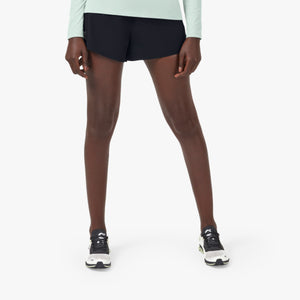 Running Shorts - Women's