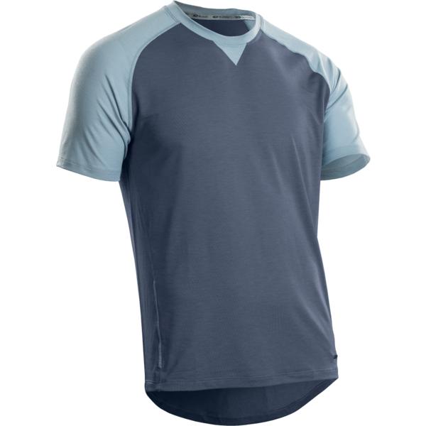 Coast Short Sleeve - Men's