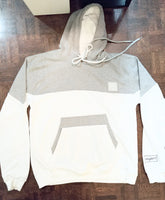 Secret Medium Soylent Hoodie
