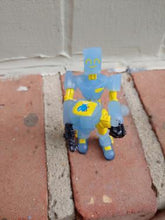 Load image into Gallery viewer, Shed Resident Glyos A/V Robot