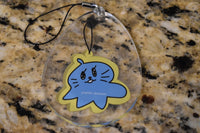 Popular Character Charm Charm