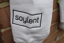 Load image into Gallery viewer, Double Hoodie Soylent Edition