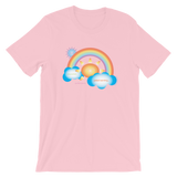 Fun Rainbow T-Shirt