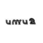 UMRU Patch Set