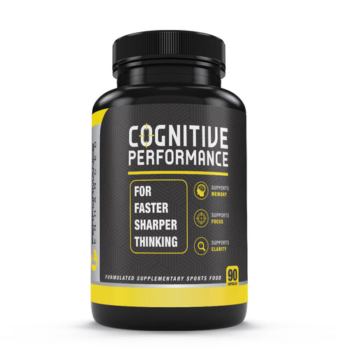Cognitive Performance