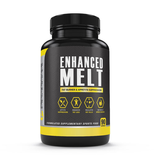 Enhanced Melt
