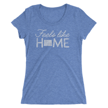 Colorado Home T-shirt