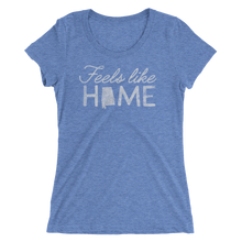 Alabama Home T-shirt