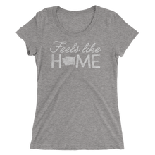 Washington Home T-shirt