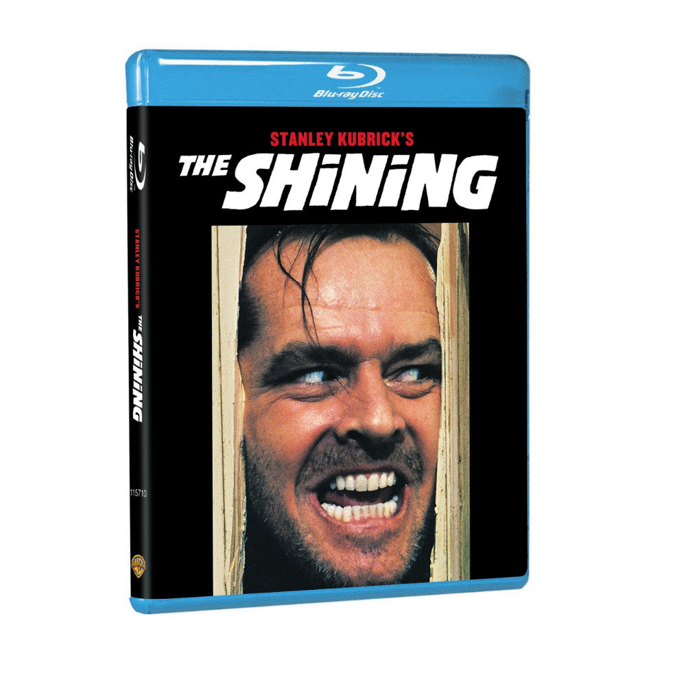 The Shining (BD)