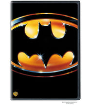 Batman (DVD)