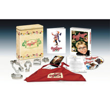 A Christmas Story: Ultimate Collector's Edition (DVD)