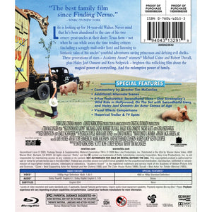 All Blu-ray – Page 40 – WB Shop