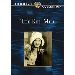 RED MILL (MOD)