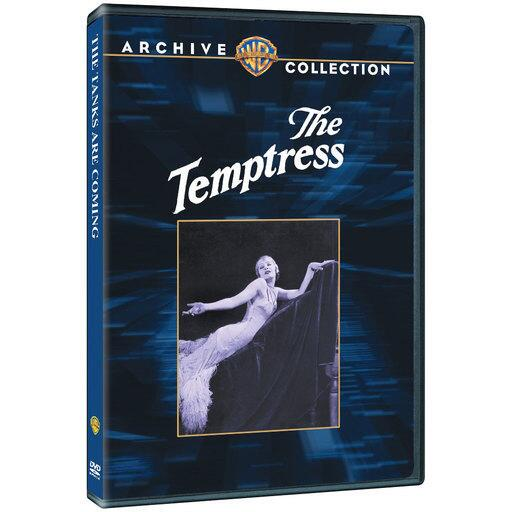 Temptress, The (MOD)