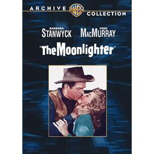 Moonlighters, The (MOD)