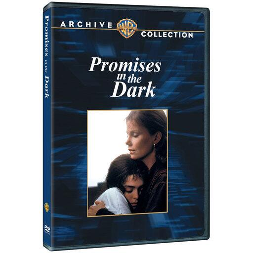 Promises in the Dark (MOD)