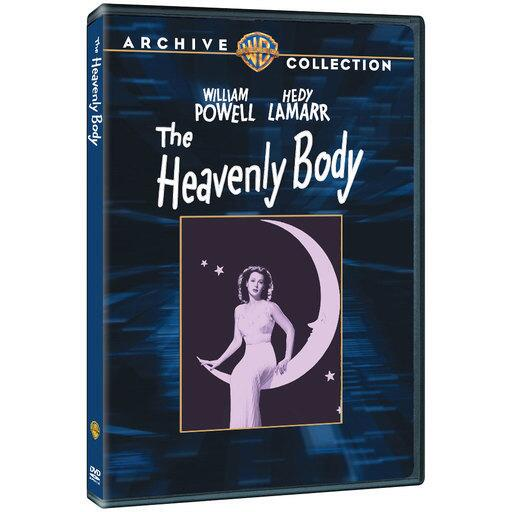 Heavenly Body, The (MOD)