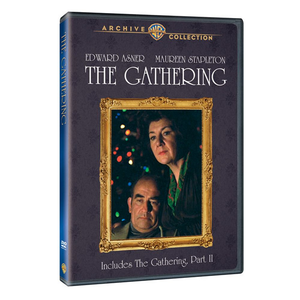 The Gathering (Special Edition) (MOD)
