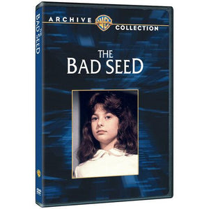 Bad Seed, The (1985/TV ) (MOD)