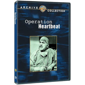 Operation Heartbeat (U.M.C.) (MOD)