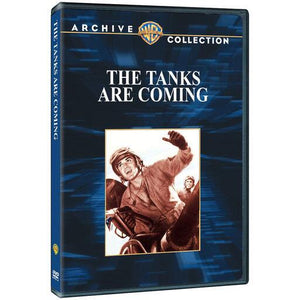 Tanks Are Coming, The (MOD)