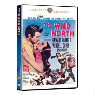 Wild North, The
