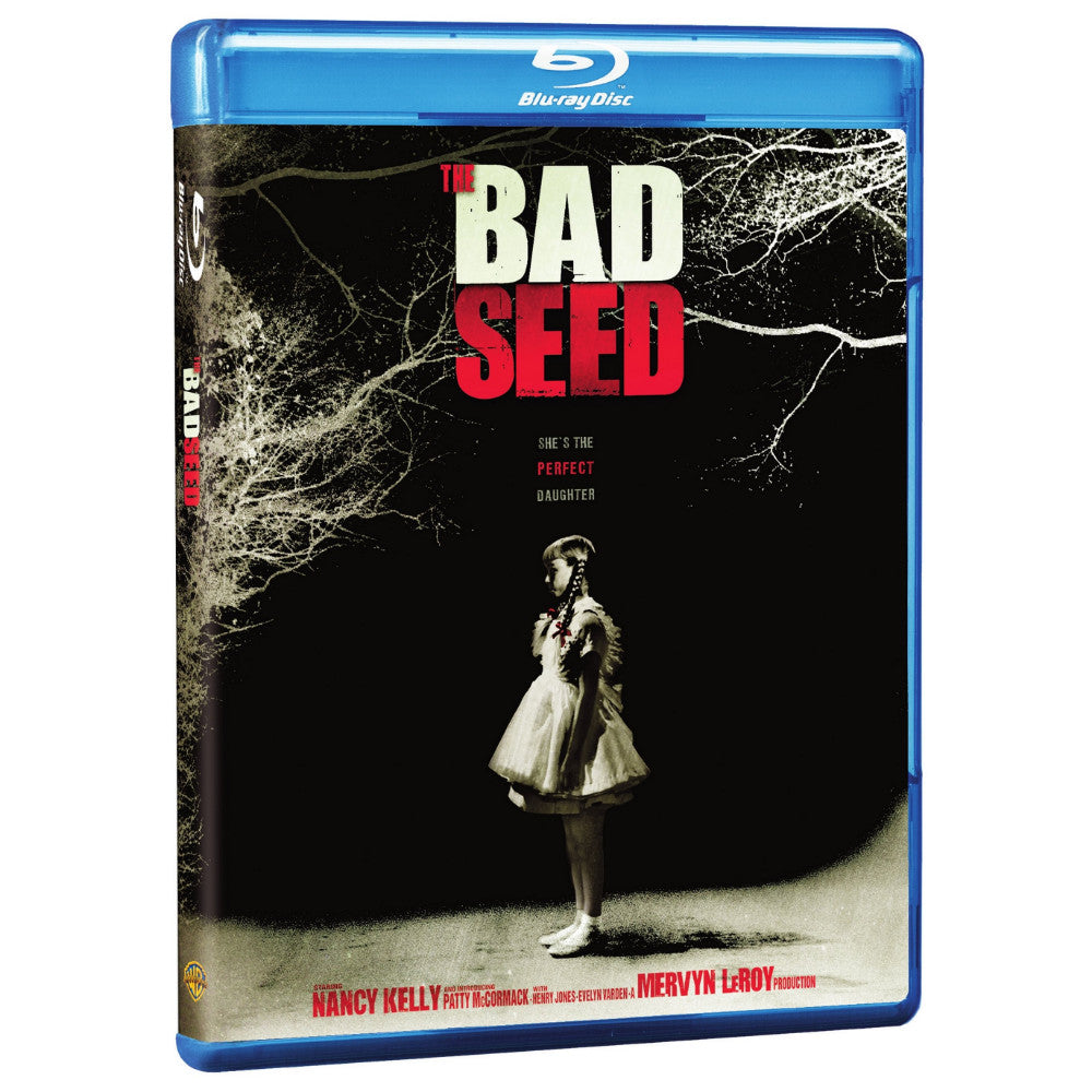 The Bad Seed (BD)