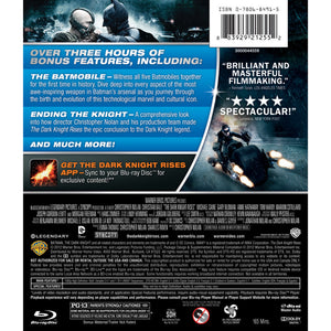 All Blu-ray – Page 42 – WB Shop